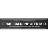 Craig Baldenhofer, MD