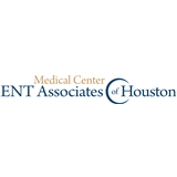 Medical Center ENT Associates of Houston, PLLC