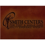 Smith Centers For Foot & Ankle Care