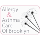 Allergy and Asthma Care of Brooklyn
