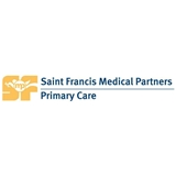 Saint Francis Medical Partners - Bartlett