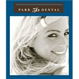 Park 56 Dental Group