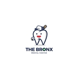 The Bronx Dental Center