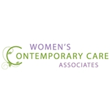 Women's Contemporary Care Associates