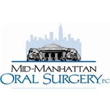 Mid-Manhattan Oral Surgery