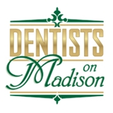Dentists on Madison