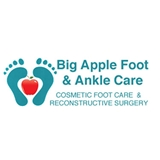 Big Apple Foot and Ankle Care