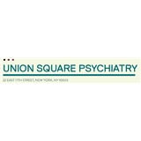 Union Square Psychiatry