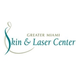 Greater Miami Skin and Laser Center