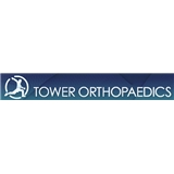Tower Orthopaedics