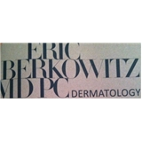 Eric Berkowitz, MD PC