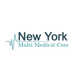 New York Multi Medical Care