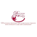 Doctors for Women PLLC