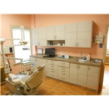 Right Family Dental (Grand Concourse)