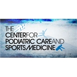 The Center for Podiatric Care and Sports Medicine