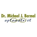 Dr. Michael J. Bermel, P.C. Optometrists