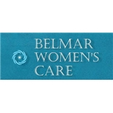 Belmar Women's Care