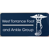 West Torrance Foot and Ankle Group