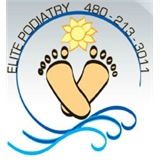 Elite Podiatry