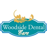 Woodside Dental Care