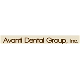 Avanti Dental Group