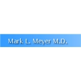 Mark L. Meyer, M.D., F.A.C.P, F.A.C.C.