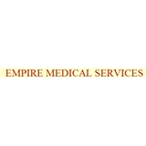 Empire Medical Services