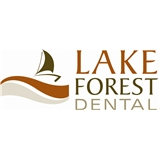 Lake Forest Dental