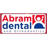 Abram Dental and Orthodontics