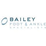 Bailey Foot and Ankle Specialists