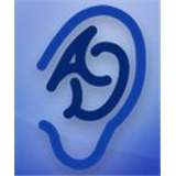 Audiological Diagnostics, PC