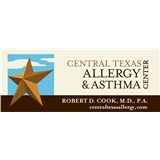 Central Texas Allergy & Asthma Center