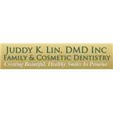 Juddy Lin, DMD - Family and Cosmetic Dentist