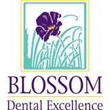 Blossom Dental Excellence