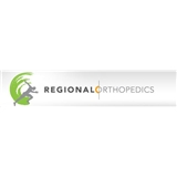 Regional Orthopedics