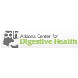 Arizona Center for Digestive Health