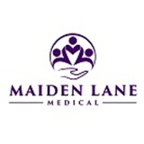 Maiden Lane Medical, PLLC