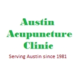 Austin Acupuncture Clinic