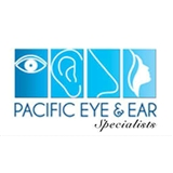 Pacific Eye & Ear Specialists