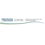 Sleep Services of Maryland