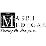 Masri Medical