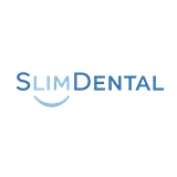 SLim Dental and SLim Dental Kids