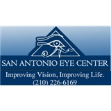 San Antonio Eye Center