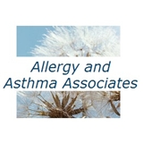 Allergy and Asthma Associates, LLC