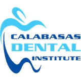 Calabasas Dental Institute