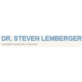 Lemberger Podiatry