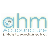 Acupuncture & Holistic Medicine, Inc.