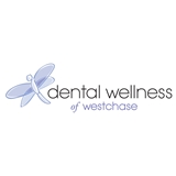 Dental Wellness of Westchase