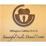Beautiful Smiles Dental Center