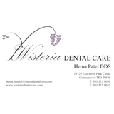 Wisteria Dental Care